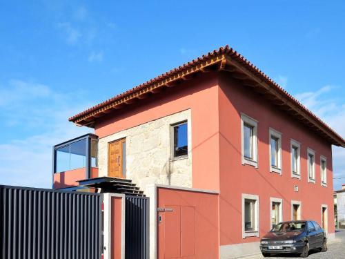 Holiday Home Da Lavandeira - VDC115, Vila do Conde