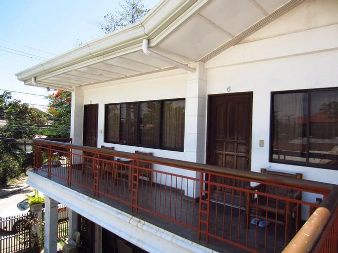 Cebu Residencia Lourdes, Lapu-Lapu City