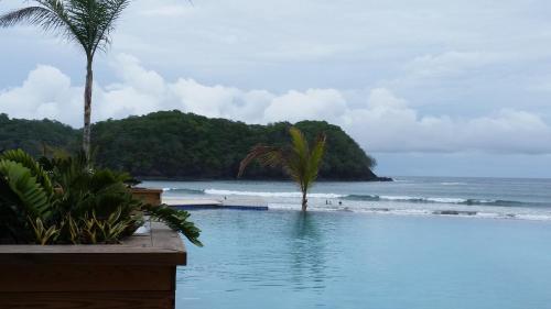 Blue Venao Beach Resort Villa 30, Pedasí