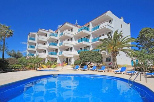Niu d'Aus Apartments, Baleares