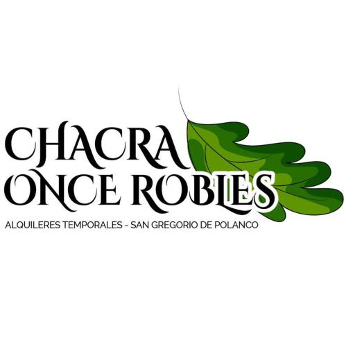 Chacra Once Robles, n.a71
