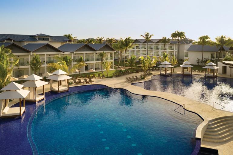 Hilton La Romana, an All-Inclusive Adult Resort, San Rafael del Yuma