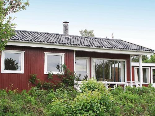 Two-Bedroom Holiday home in Vordingborg 1, Vordingborg