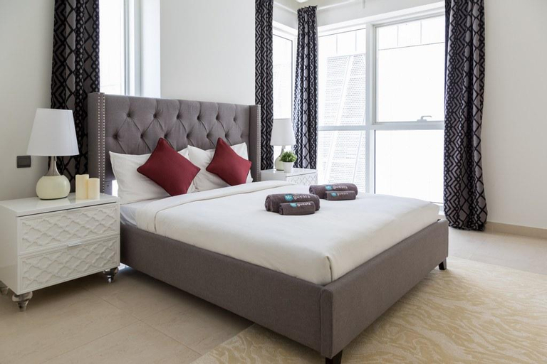 Mon Reve by HiGuests -2 bedroom Superior Apartment,