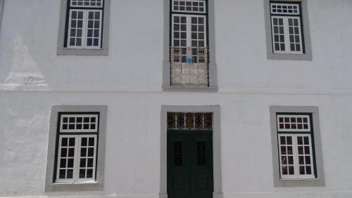 Casa da Paz, Alenquer