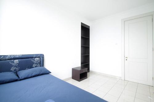 ITC Ambassador Apartment by Stay360, South Jakarta