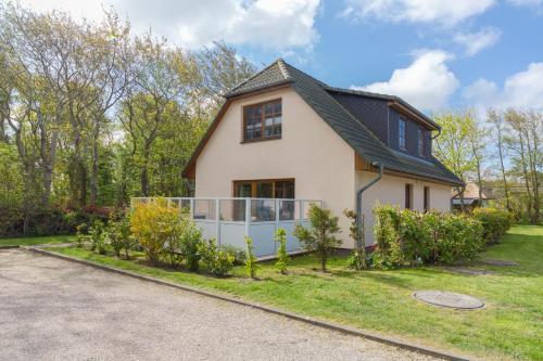 Doppelhaus am Deich 2 - [#95009], Vorpommern-Rügen