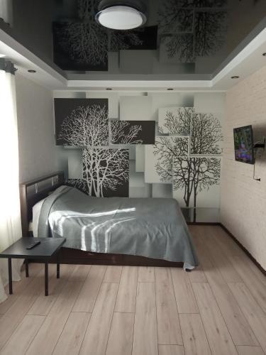 проспект Перемоги, 103 Апартаменты, Chernihivs'ka