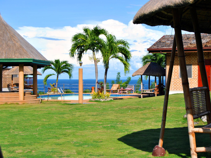 Triple B Resort (Pet-friendly), Alcoy