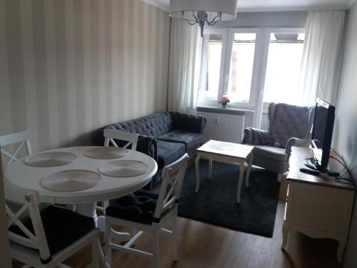Apartament Centrum 1 Maja 35D, Jelenia Góra