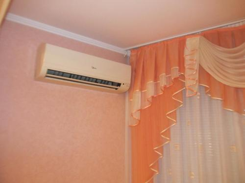Tiraspol Apartments,
