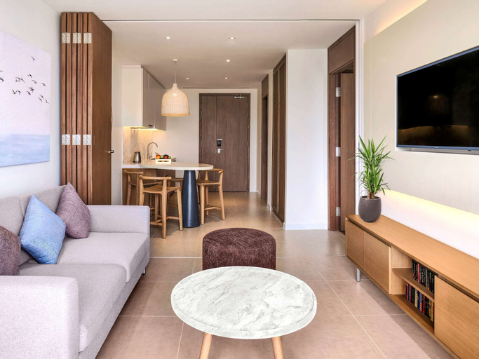Premier Residences Phu Quoc Emerald Bay Managed by AccorHotels, Phú Quốc