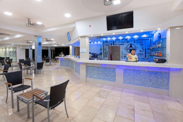 Viva Wyndham Maya Resort - All Inclusive, Cozumel
