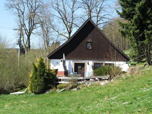 Cozy Holiday home in Baden-Wurttemberg Germany with private terrace, Schwarzwald-Baar-Kreis