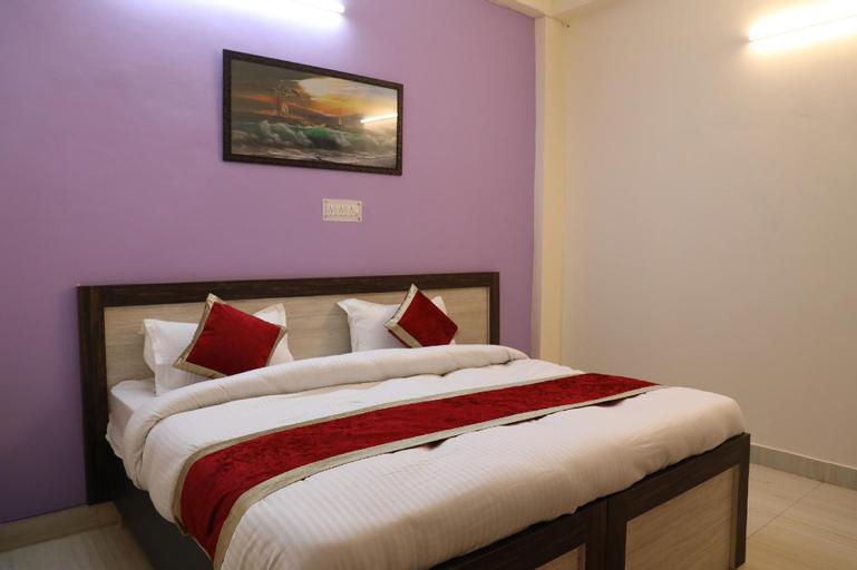 OYO 22745 Elite Venue, Gautam Buddha Nagar