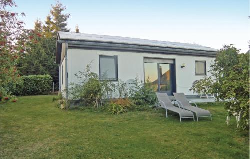 Holiday Home U-8833 Wolwelange 05, Redange