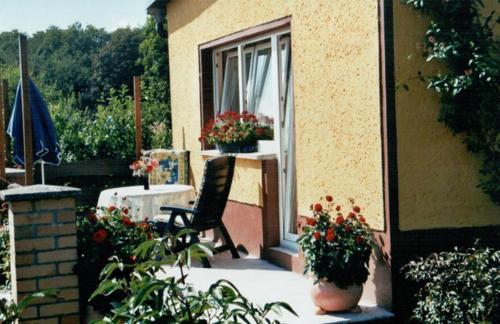 Ferienhaus Frisch, Vorpommern-Rügen