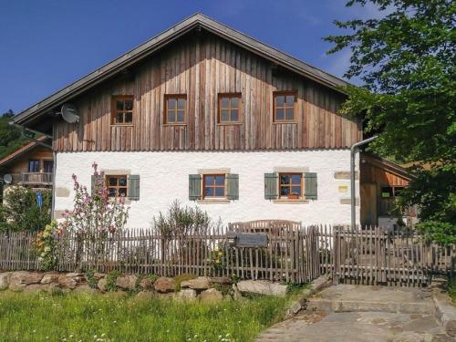 Schreinerhausl, Freyung-Grafenau