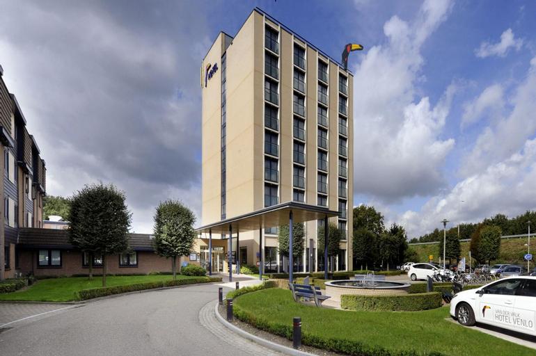 Van der Valk Hotel Venlo, Venlo