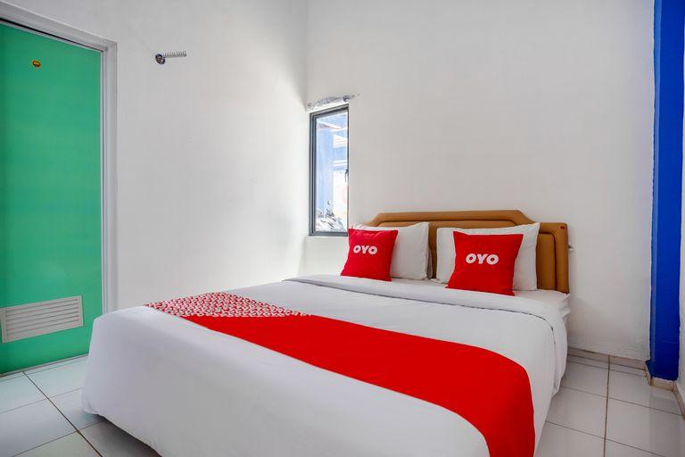 OYO 3728 Tunas Plaza Residence, Bekasi