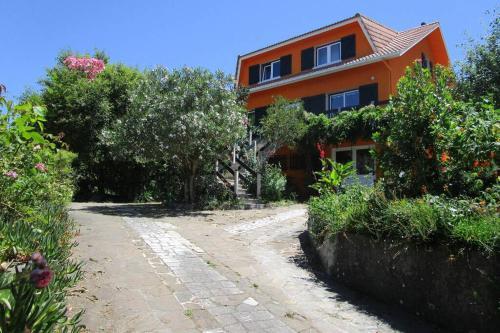 Casa Gwendoline - Friendly & flexible Holiday Home, Vila Nova de Cerveira