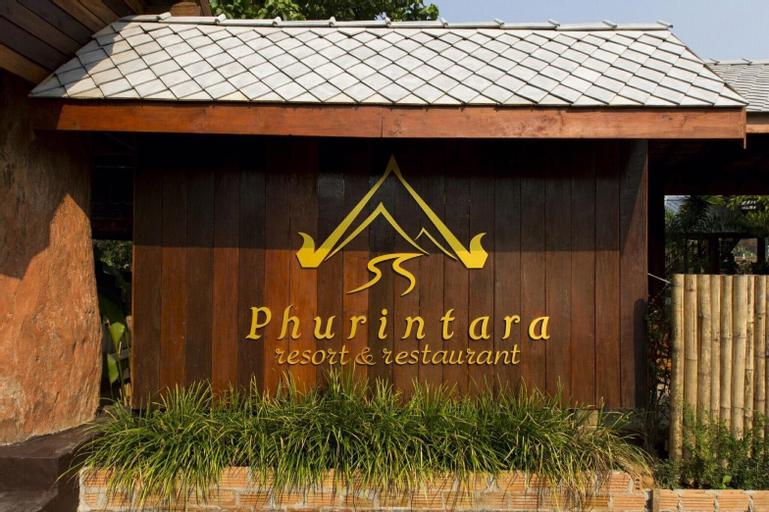 Phurintara, Doi Saket