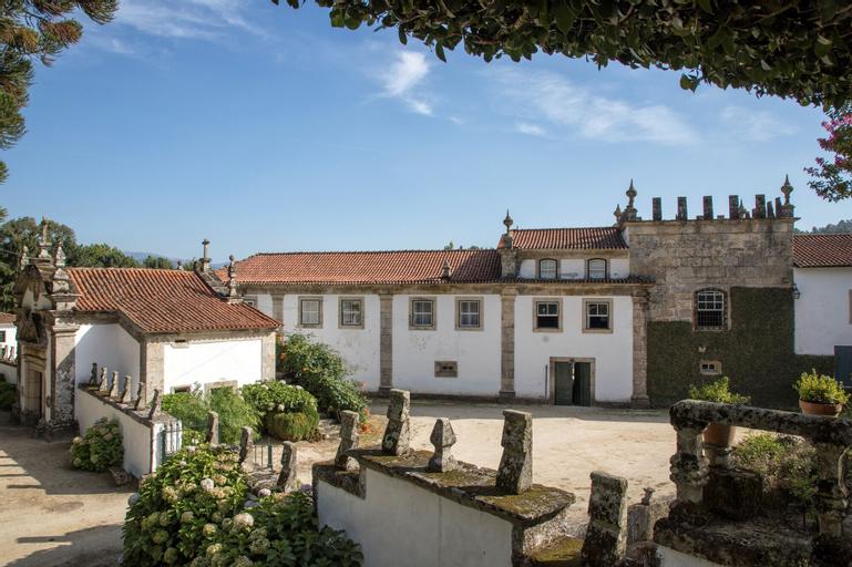 Casa do Campo - Guest House, Celorico de Basto