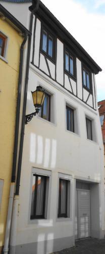 FEWO Elfie, Neustadt an der Weinstraße
