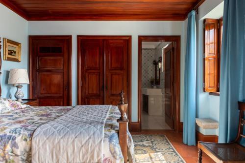 Quinta de Mouraes Casa dos Rododendros, Vila Nova de Gaia