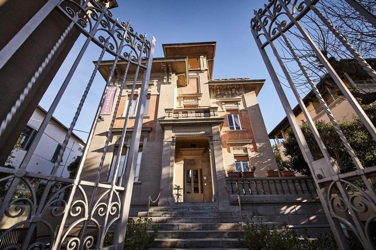 Villa Tower Inn, Pisa