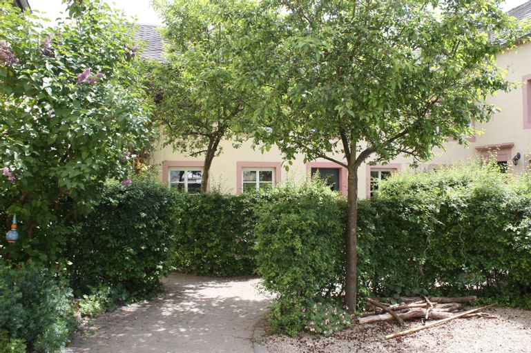 Nengshof, Eifelkreis Bitburg-Prüm