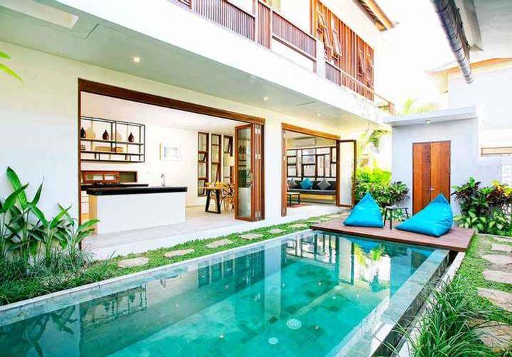 The Royal Bali Villas, Badung