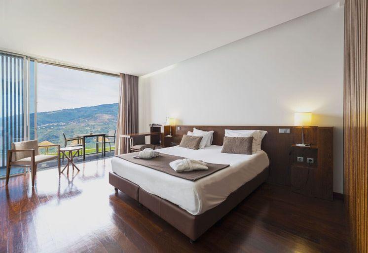 Hotel Rural Douro Scala, Mesão Frio