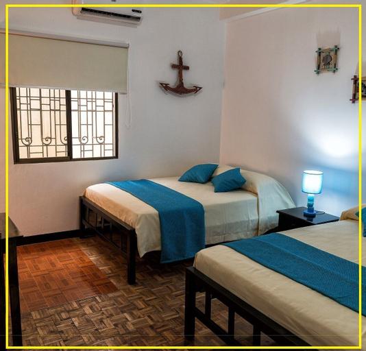 Villa64, Guayaquil