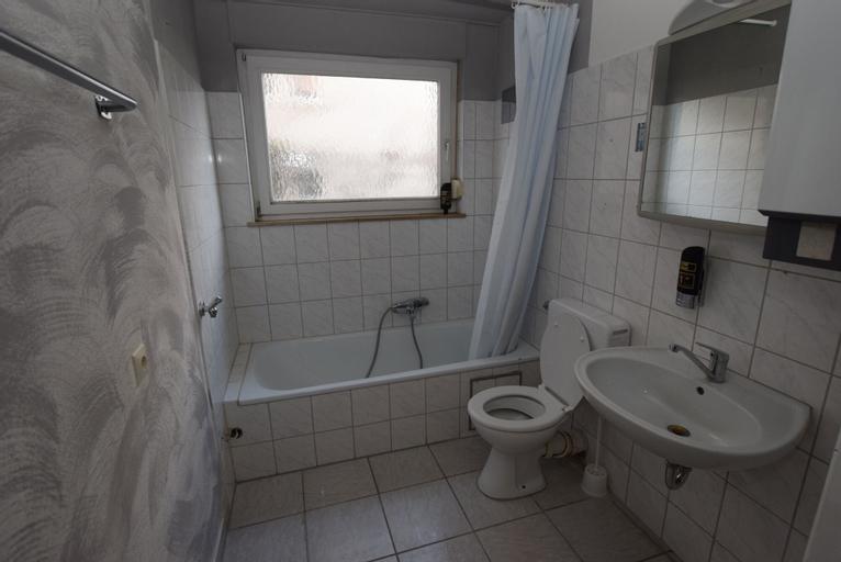 AB Apartment 50, Esslingen