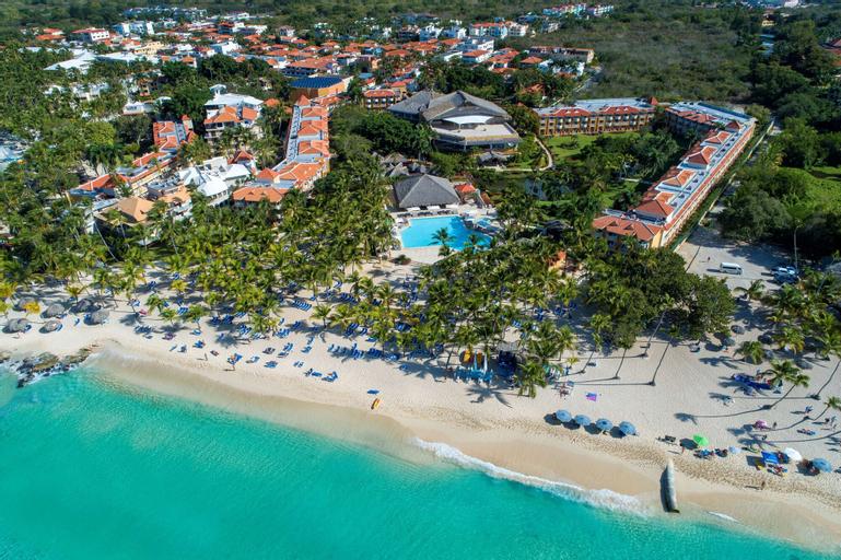 Viva Wyndham Dominicus Palace Resort - All Inclusive, San Rafael del Yuma