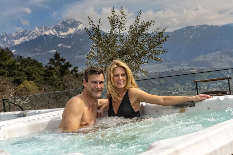 Hotel Avidea, Bolzano