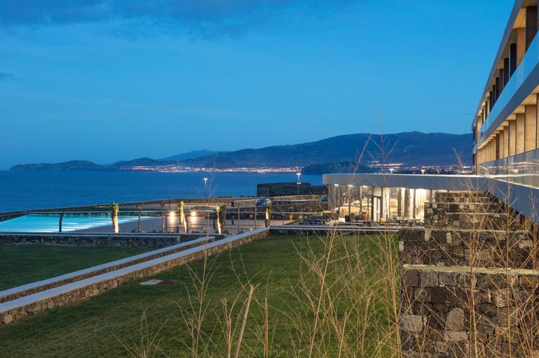 Pedras do Mar Resort & SPA, Ponta Delgada
