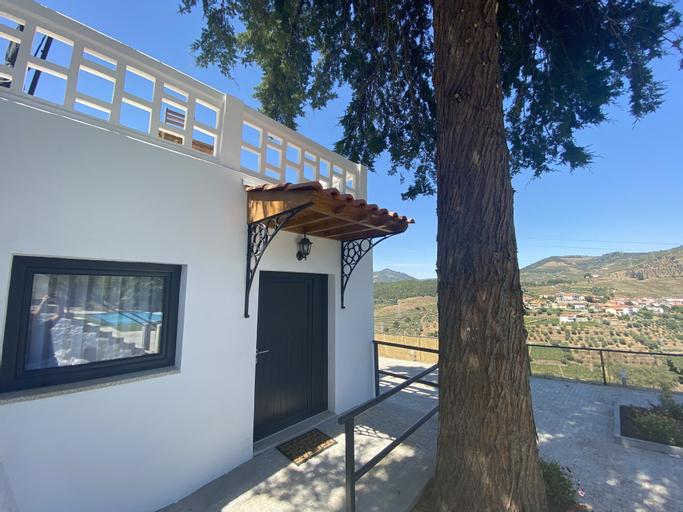 Quinta da Portela Douro, Armamar