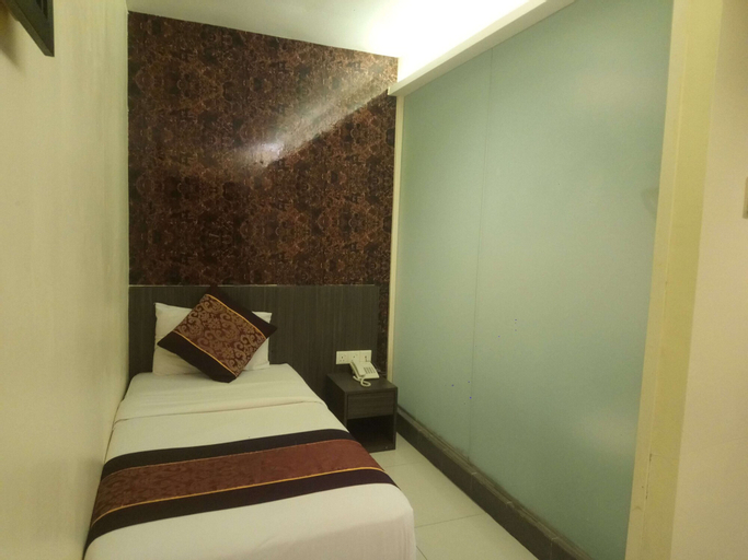 ESQ Shamelin Hotel, Kuala Lumpur