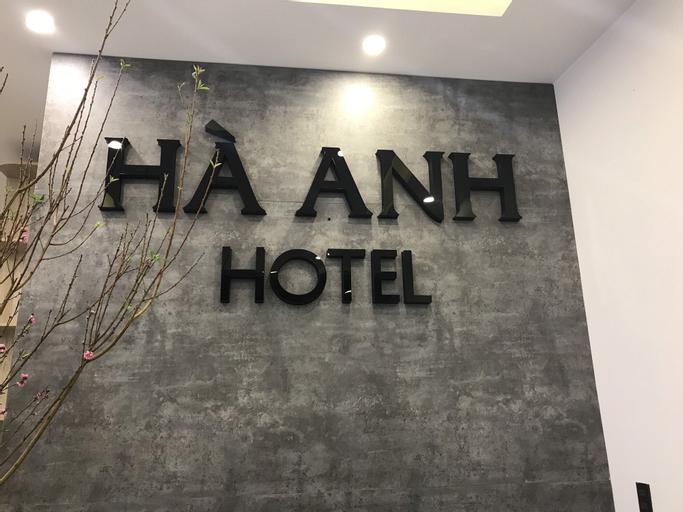 Ha Anh Hotel, Đà Lạt