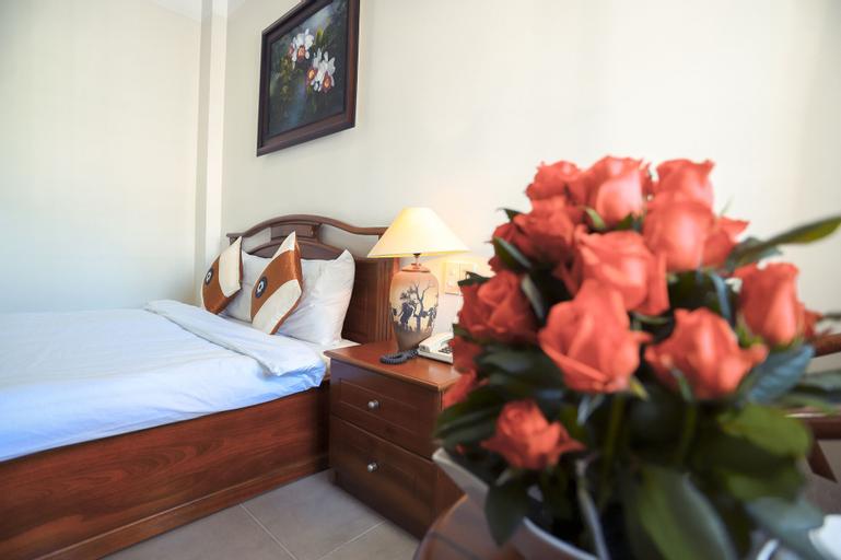 Hung Phong Hotel, Đà Lạt
