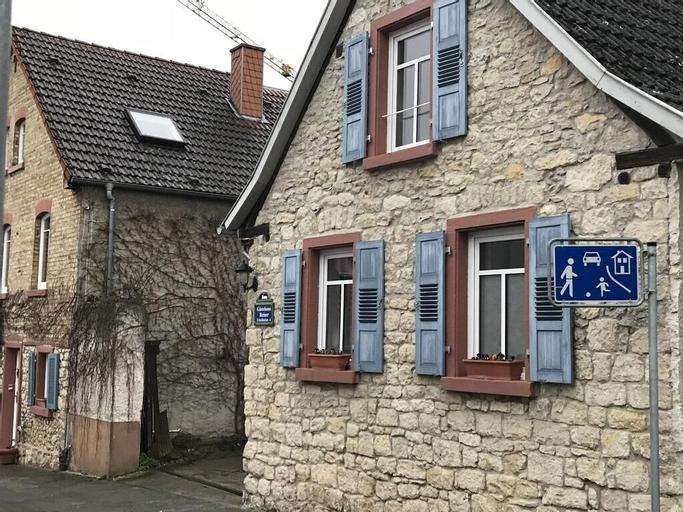 Gästehaus Reiser, Mainz
