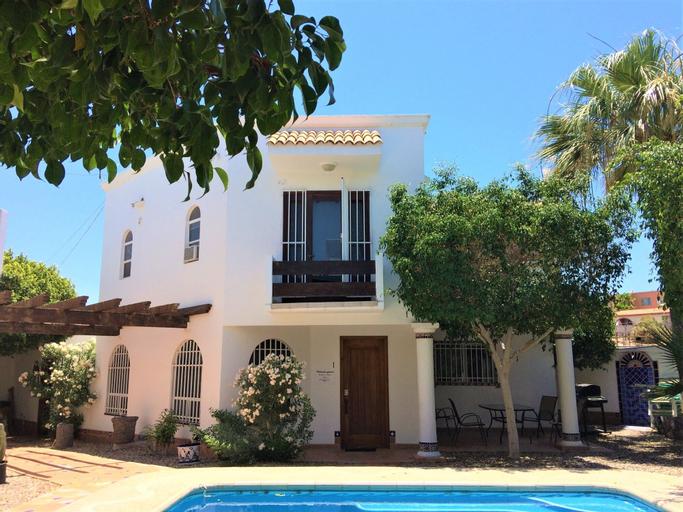 Villa Relax 1 by Kivoya, Puerto Peñasco