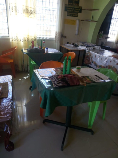 Greenlife Resort And Spa, Kisumu East