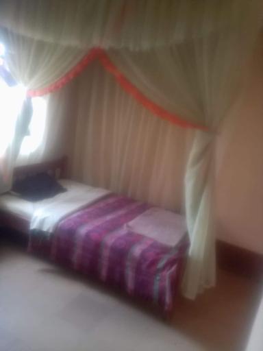 Relax Hotel, Kirinyaga Central