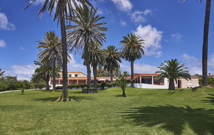 Hotel Porto Santo & Spa, Porto Santo