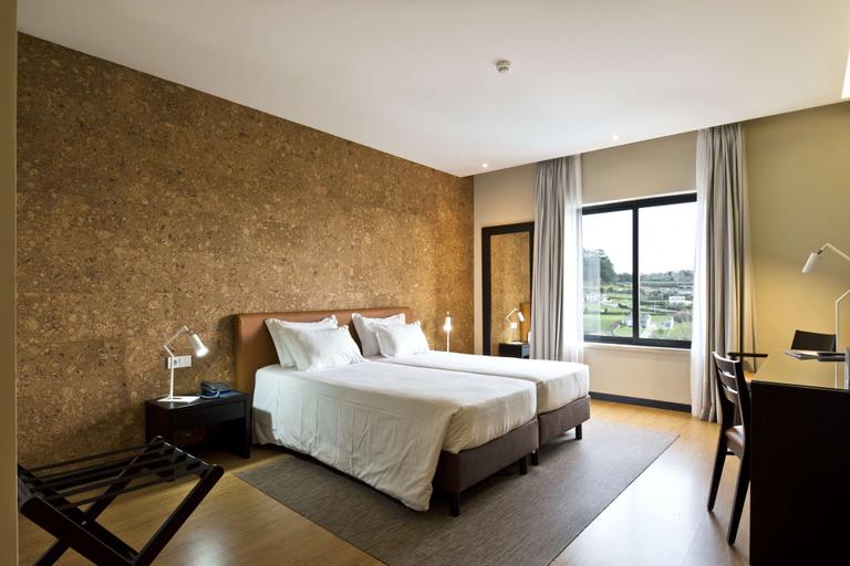 Tulip Inn Estarreja Hotel & Spa, Estarreja