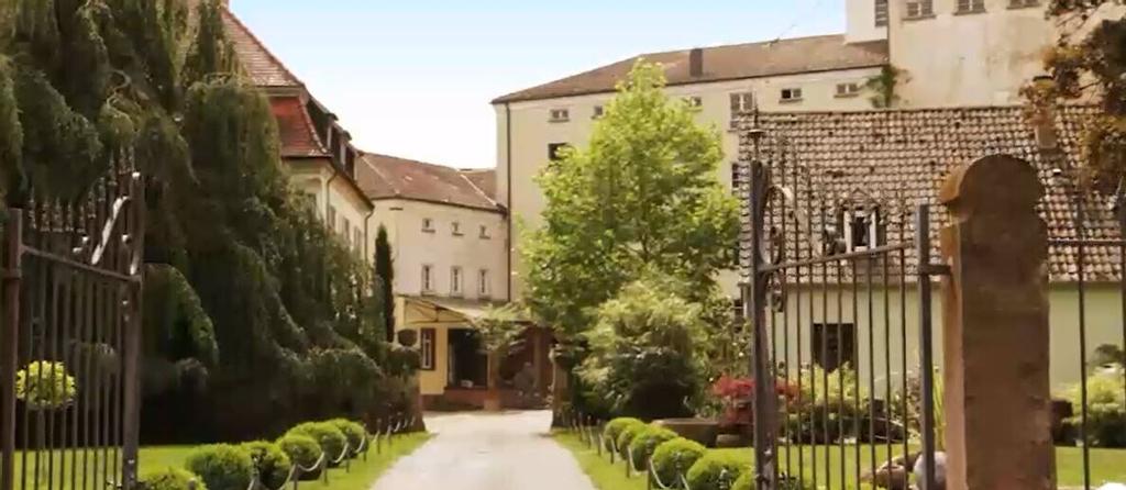 Hofgut Holzmühle, Germersheim
