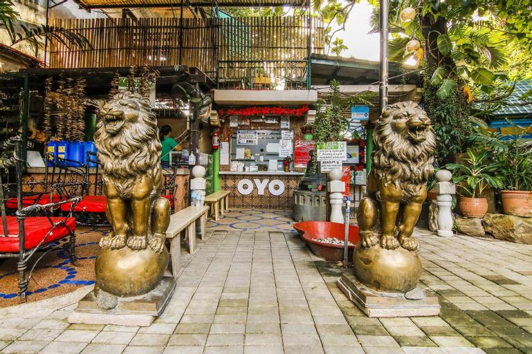 OYO 477 Carino Resort, Meycauayan City